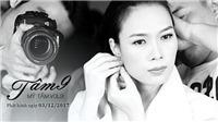 'Tâm 9' của Mỹ Tâm lọt top 10 Billboard: 'Công thức' nào để nghệ sĩ Việt bước ra thế giới?