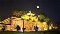 Hoàng Thành Thăng Long có hệ thống hướng dẫn tham quan qua điện thoại