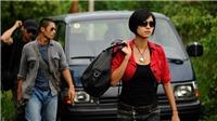 Ngô Thanh Vân: Một 'thương hiệu' điện ảnh