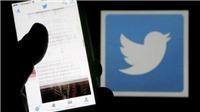 Phát hiện 'nhà máy bán hàng triệu người theo dõi' trên Twitter