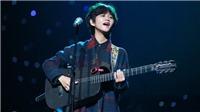 Nhạc Indie - 'sức nặng' trong showbiz Việt