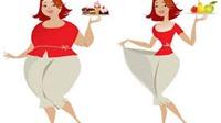 Phương pháp giảm cân tốt nhất