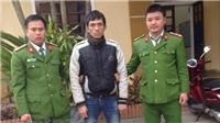 Hà Tĩnh: Bắt giữ đối tượng tàng trữ trái phép 566 viên ma tuý tổng hợp