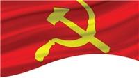 ĐỒ HỌA: Dấu mốc trọng đại 88 năm Đảng Cộng sản Việt Nam