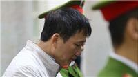 Xét xử vụ tham ô tại PVP Land: Trịnh Xuân Thanh nhận thêm án tù chung thân