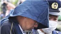 Hung thủ sát hại bé Lê Thị Nhật Linh: Tội phạm thế nào sẽ nhận án tử hình ở Nhật Bản?