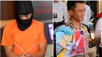 Nam thanh niên siết cổ giết chết hàng xóm vì bị hỏi 'sao chưa lấy vợ'