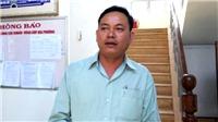Công an xã đá bay thau cá: 'Quyền lực' và hành xử
