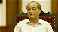 Nhiều Phó Trưởng đoàn TTVN xin không tới SEA Games vì áp lực dư luận