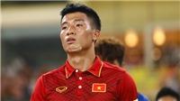 Báo Hàn thận trọng trước U23 Việt Nam, các tuyển thủ tin đội tuyển có cơ hội