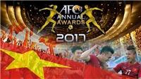 70 tỷ đồng cho 6 đội tuyển dự các giải châu Á, HLV Calisto sắp về đội Công Vinh