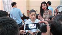 Ngọc Trinh thắng kiện Nhà hát Kịch TP.HCM: Đền bù mang tính 'danh dự' là chủ yếu