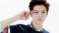 Luhan khoe bạn gái Quan Hiểu Đông, 1 lập trình viên phải bỏ dở đám cưới