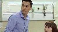 Phan Hải 'Người phán xử' khó xử với 'Sống chung với mẹ chồng'