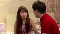 Xem tập 14 'Sống chung với mẹ chồng' trên VTV1: 'Gạ con cho vay nặng lãi'
