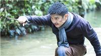 'Lôi Báo' của Victor Vũ hé lộ khả năng siêu phàm của Cường Seven