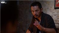 Xem tập 22 'Người phán xử': Tập đoàn Phan Thị ngấm đòn thù của Thế 'chột'
