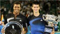 Vì sao Australian Open ngày càng được yêu thích?