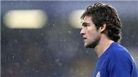 Mất Alonso, Chelsea sẽ phải chia tay Cúp Liên đoàn?