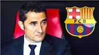 Kinh điển Real Madrid - Barca: Tìm bình yên nơi đâu Barcelona?