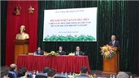 Chiến lược phát triển bóng đá Việt Nam: 'Quả bóng' trách nhiệm ở đâu?