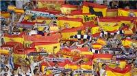 Kinh điển Real Madrid - Barcelona: Chính trị là một phần của cuộc chiến