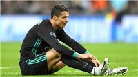 Kìa Zidane, Real Madrid đang chìm như tàu Titanic...