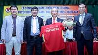 Tuyển Việt Nam: Thành bại luận anh hùng