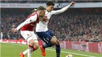 Ramsey thay đổi, để Arsenal tốt hơn