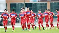 Bóng đá Việt Nam và giấc mơ dự VCK World Cup: Từ U20 đến đội tuyển quốc gia