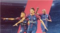 5 kỷ lục đang chờ PSG phá vỡ