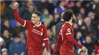 Liverpool đã hồi sinh nhờ 5 yếu tố nào?