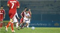 U21 HAGL vô địch: Bóng đá trẻ là sự trình diễn