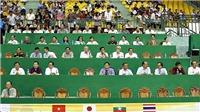Những tiếng 'ồ' ở giải U21 quốc tế 2017