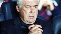 Nhìn từ M.U, PSG hay Chelsea: Khi tiền bạc 'lũng đoạn' Champions League