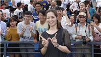 Bao giờ Trung Quốc lại có Li Na mới?