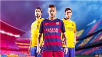 Neymar rời Barca để thoát cái bóng Messi, xây dựng đế chế mới ở PSG