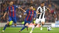 Sami Khedira: Từ bệnh nhân ở Real đến xương sống của Juve