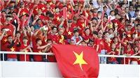 Với U20 Việt Nam, chớ 'được voi, đòi tiên'