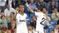 Cả đội Monaco, Fabinho là cầu thủ mà Mourinho muốn đưa về Man United nhất