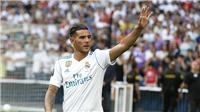 Run sợ Atletico, Real Madrid phá vỡ thỏa hiệp ngầm
