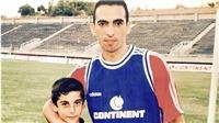 'Mkhitaryan sẽ tỏa sáng, là một trong những cầu thủ hay nhất thế giới mùa tới'