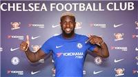 Với Chelsea, Bakayoko đắt, nhưng sẽ là bản hợp đồng chất lượng