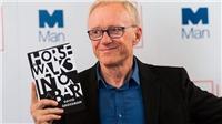 Chủ nhân giải Man Booker Quốc tế 2017 David Grossman - Bậc thầy kể chuyện phi hư cấu