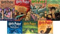 20 năm ra đời loạt truyện 'Harry Potter', vẫn lôi cuốn nhiều thế hệ độc giả