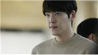Kim Woo Bin từng định hoãn điều trị ung thư và giấu cha mẹ