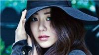 Cựu Á hậu Hàn Quốc rời khỏi loạt phim 'Return' sau loạt cáo buộc hành hung nhà sản xuất chính