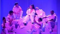 1 vạn người khai man là 'nạn nhân khủng bố Manchester' để được xem Ariana Grande miễn phí