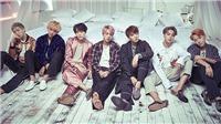 ARMY khỏi bệnh trầm cảm nhờ nghe ca khúc của BTS