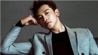 Top 10 sao K-pop giàu nhất điểm tên PSY, G-Dragon, Bi Rain...
